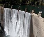 Dam Break